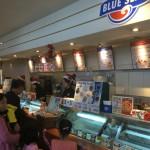 ブルーシールアイス【沖縄店舗一覧と安い値段で食べる方法!】県外への通販も可能!