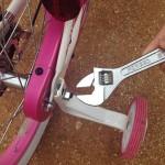 トイザらス【子供用自転車16インチ!】意外とコスパが良くてビックリの巻