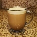 【完全無欠コーヒー庶民の作り方】中鎖脂肪酸は必須だけどおすすめ油の種類は?